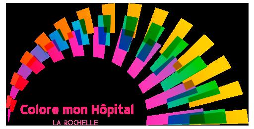 Colore Mon Hôpital