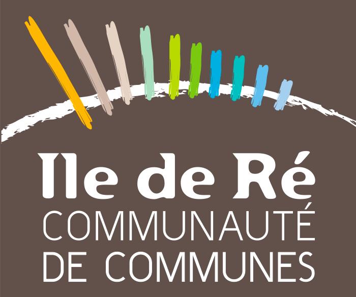 CDC Île de Ré