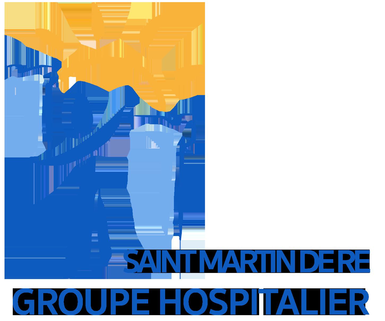 Hopital de Saint-Martin-de-Ré