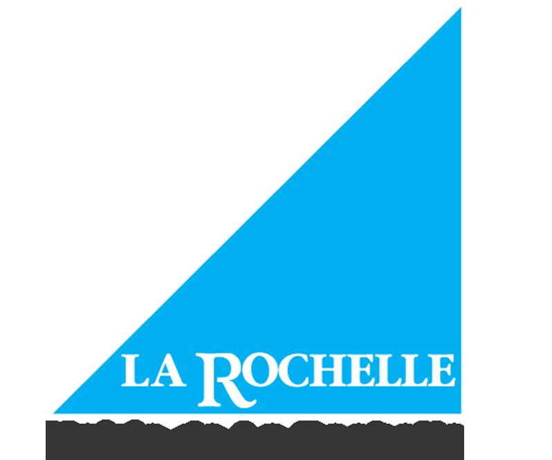 Mairie La Rochelle
