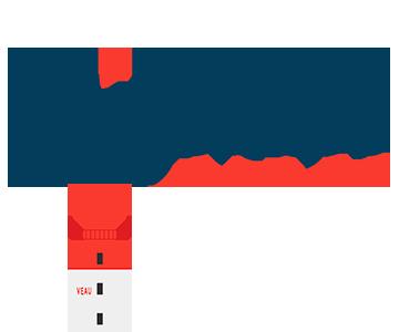 Mairie de Rivedoux