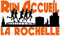 Course à pied La Rochelle Île de Ré