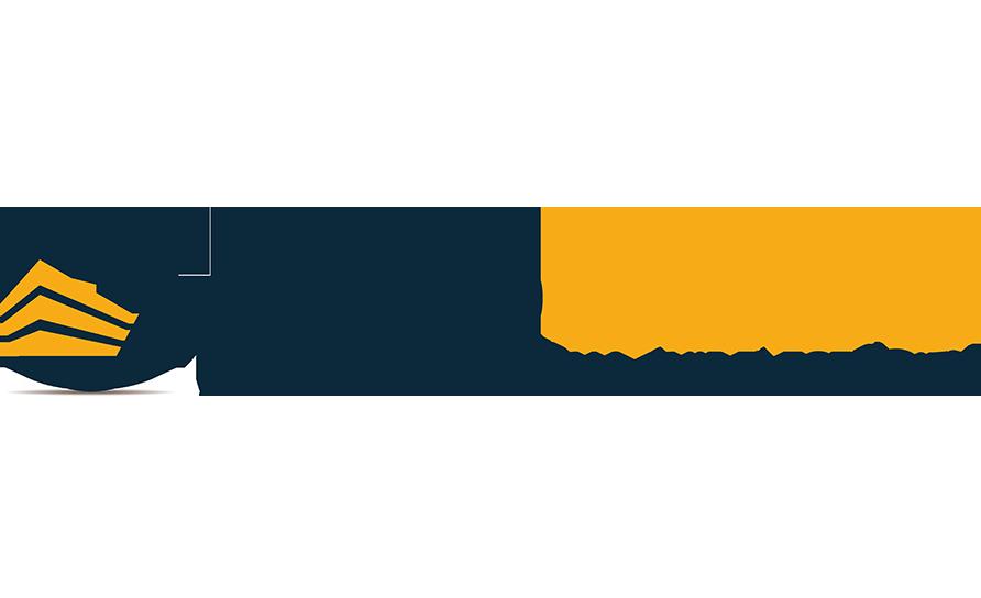 Atlantic Industry & Ship Electricity avec Le Run des Pertuis