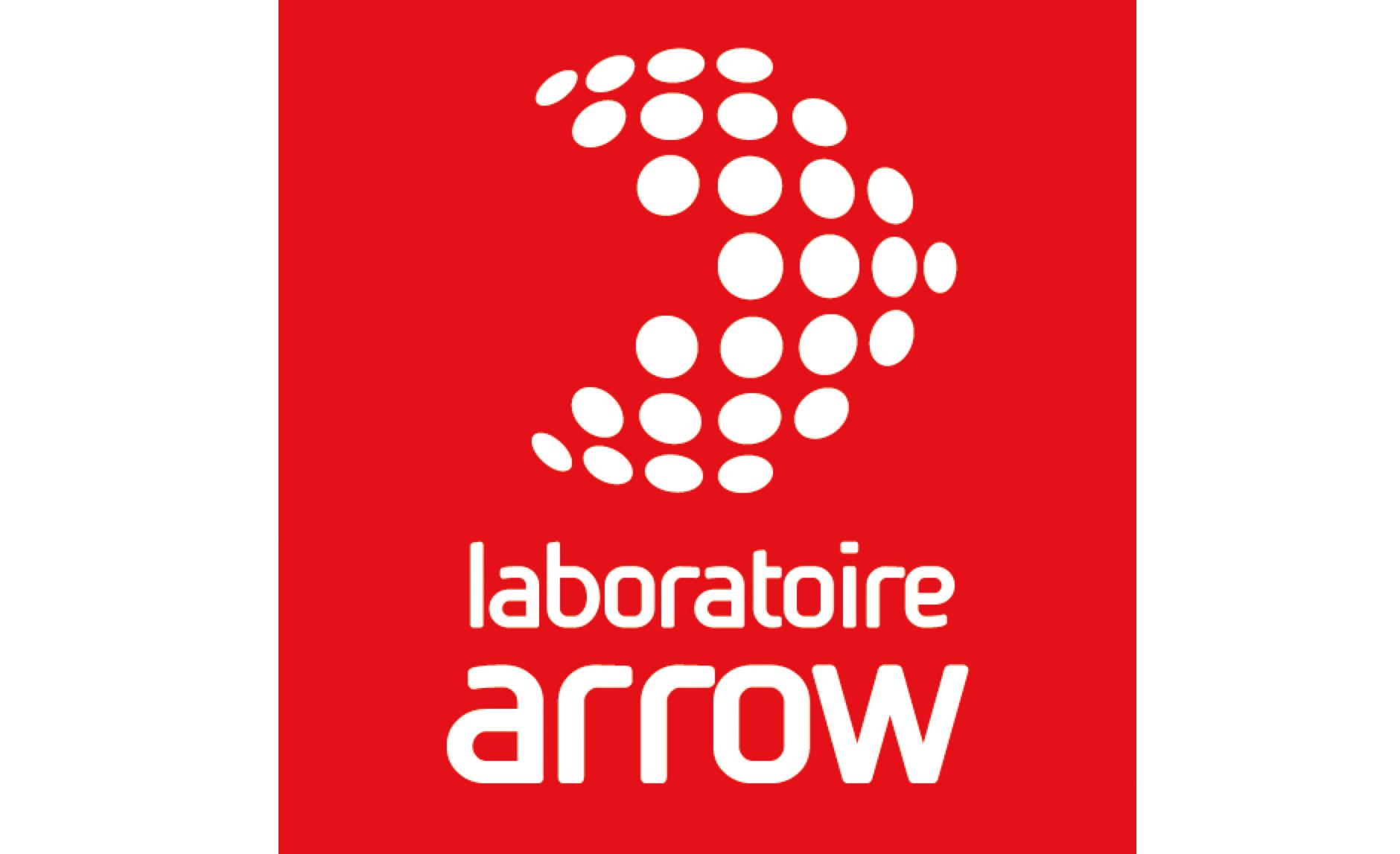 Arrow La Rochelle