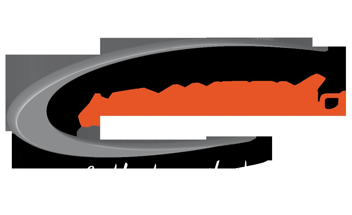 Atlantonic avec Le Run des Pertuis