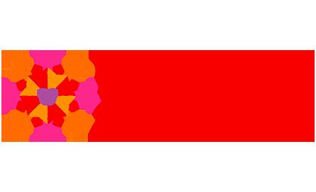 Beauty Success avec Le Run des Pertuis