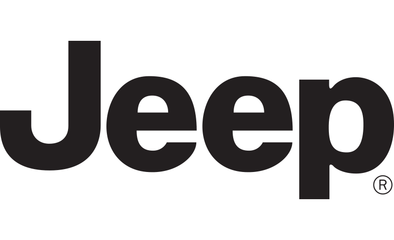 Jeep avec Le Run des Pertuis