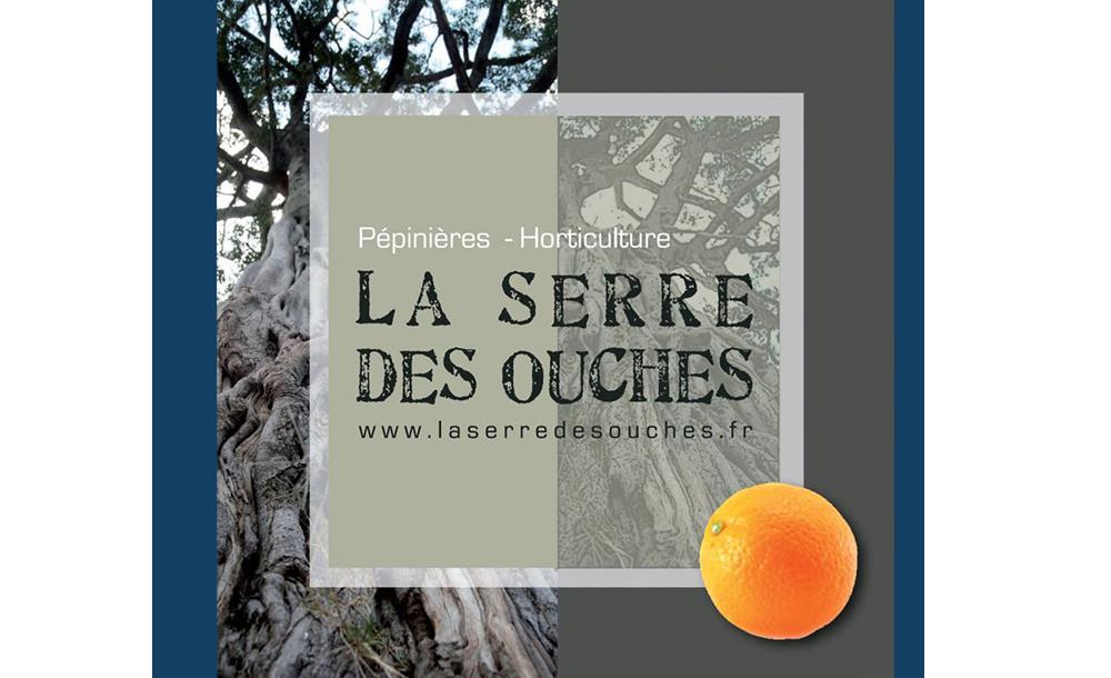 La Serre des Ouches avec la Course à pied La Rochelle Île de Ré