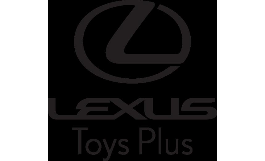 Lexus avec Le Run des Pertuis