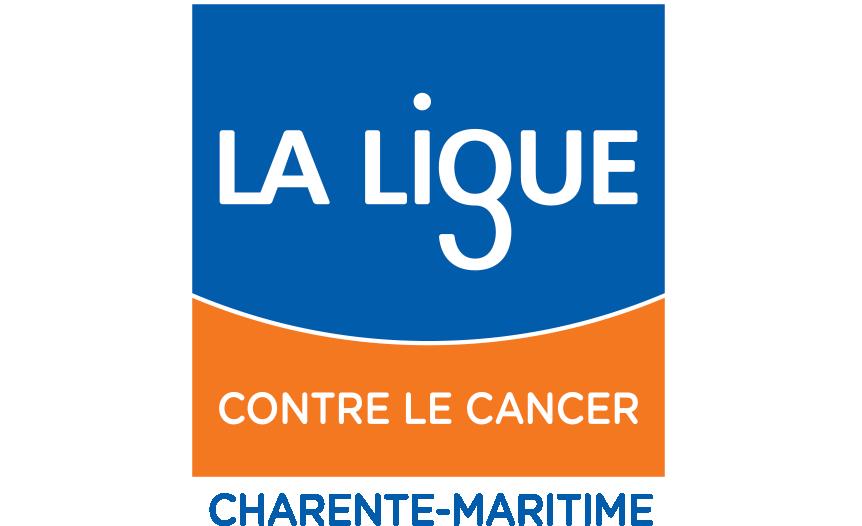 La Ligue contre le cancer avec Le Run des Pertuis