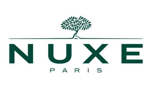 Nuxe Paris avec Le Run des Pertuis