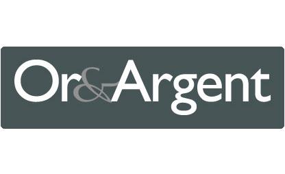 Or & Argent avec Le Run des Pertuis