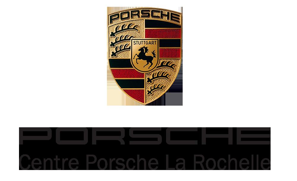 Centre Porsche La Rochelle avec Le Run des Pertuis