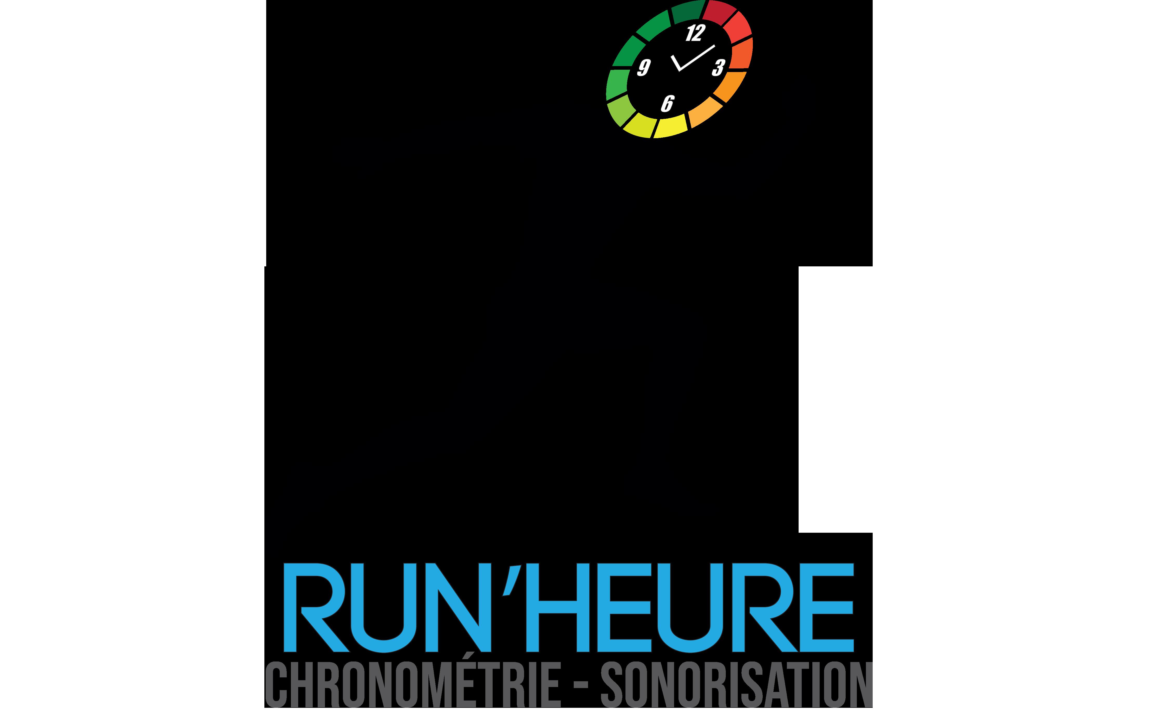 Run'Heure