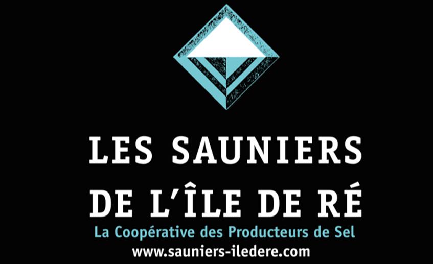 Les Sauniers de l'Île de Ré avec Le Run des Pertuis